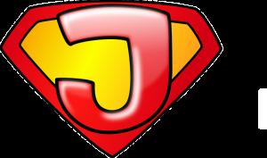 superman-149156_640