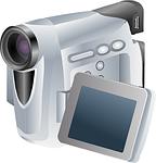 video-41496_150