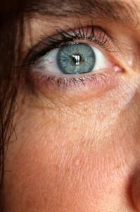 eye-113202_640