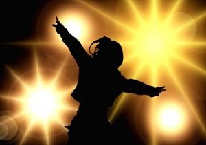 dance-129806_640