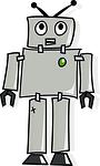robot-148989_150