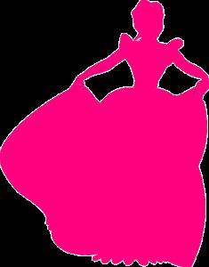 princess-310294_640