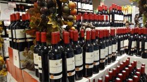 wine-503871_640